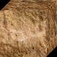 Natūralus akmuo