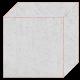 Akytas betonas