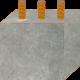 Armuotas betonas